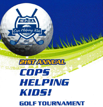 WPOA-Annual-Golf-Tournament