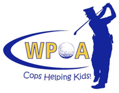 wpoa_cops_helping_kids